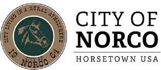 City of Norco